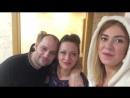 Видеоотзыв пижамная вечеринка
