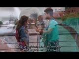 Michael Ronda - Eso eres/ Soy Luna (субтитры)