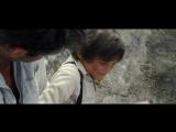 Белль и Себастьян, приключение продолжается (2015)