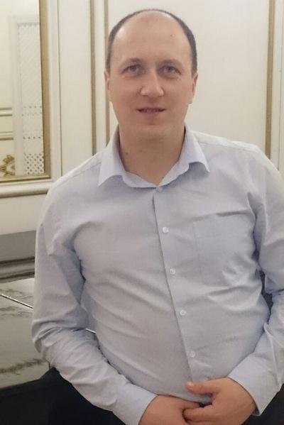 Роман Галимшин