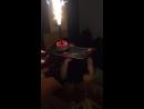 В День Рождения от Feromon 5 uglov 😄