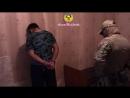 В Саратове задержали вербовщика боевиков 👊