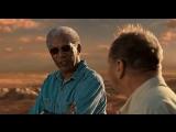 Отрывок из фильма Пока не сыграл в ящик, пирамиды
