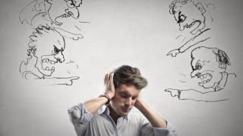 положение жертвы, невротик ищет жалости к себе и сопереживания,