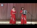 Концерт гармонистов в Рязани.Гармонь - это не история, а душа русского человека.