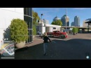 Watch Dogs 2 11 18 2017 13 24 15 01