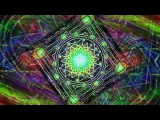 Journey To Shambala~Oliver Shanti and Friends~