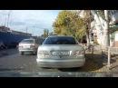 ЖЕСТЬ! Волгоград. Машина сбила пятилетнюю девочку
