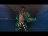 Henry Netto - Gala Show BFDB 2015