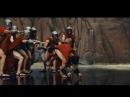Брейк данс Знакомство со спартанцами прикол