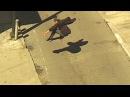 GX1000 Best of Sean Greenes Hill Bombs