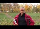 Правовед про незаконные налоги и ФСЗН Полная версия. Николай Буров. 2017.10.17