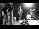 Brutus Horde II live session