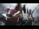 Lupin III「AMV」 Goemon vs Hawk Reupload