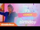 Make It Pop Happy Birthday, Louriza Tronco! Official Tribute Music Video Nick
