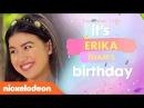 Make It Pop Happy Birthday, Erika Tham! Official Tribute Music Video Nick
