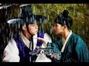 Скандал в Сонгюнгване /Sungkyunkwan Scandal OST/ (Kim Jaejoong~For You It's Separation, To Me It's Waiting (FULL ver.)