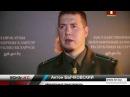 Жажда наживы привела белорусов в зону отчуждения Зона Х