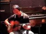 Kenny Garrett &amp Roy Ayers URBAN JUNGLE