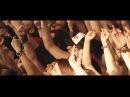 Unantastbar - Gegen den Strom [LIVE INS HERZ DVD/BLU-RAY]