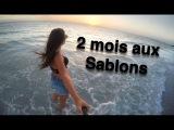 Mes Vacances au camping Les Sablons
