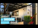 How To Build A Home For Less Than $50,000 Indoor Great Home Ideas