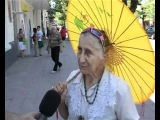 интервью abkhaz TV апсуа тв горячая абхазская бабуля