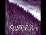 Ulver - Bergtatt - 1995 - (full album)