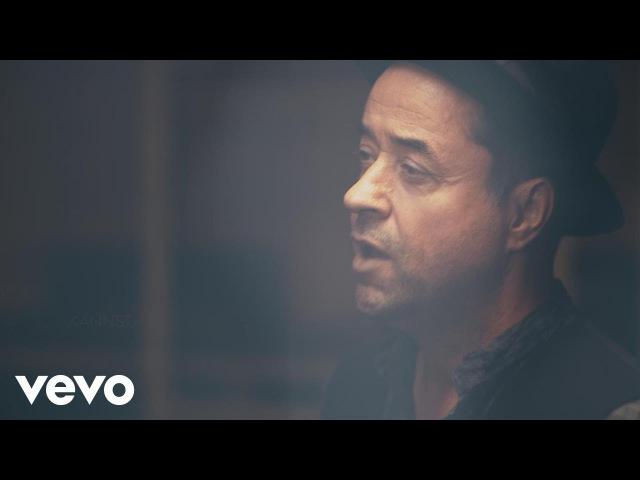 Radio Doria - Jeder meiner Fehler (Lyric Video)