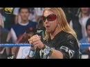 WWF - Мировой рестлинг 11.01.2001