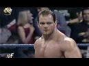 WWF - Мировой рестлинг 09.11.2000