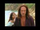 Клип по мини сериалу Пираты Caraibi 1999