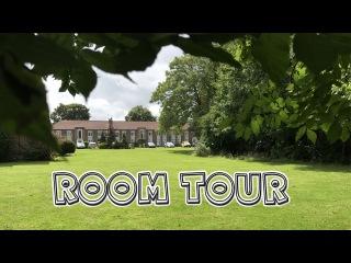ROOM TOUR | РУМ ТУР | КВАРТИРА В ЛОНДОНЕ | СКОЛЬКО СТОИТ АРЕНДА В ЛОНДОНЕ | ЖИЗНЬ В АНГЛИИ