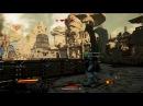 Warhammer 40000 Eternal Crusade Eldar vs LSM Just kill and win