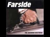Faride - The Monroe Doctrine Full Album (1999)