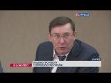 Распятие и снятие скальпа: на Донбассе насчитали 600 фактов пыток