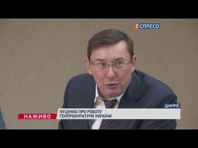 Розпяття на хресті та зняття скальпа на Донбасі нарахували 600 фактів катувань