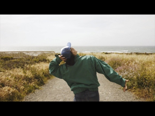 Awir Leon - Fiddle [OFFICIAL MUSIC VIDEO]