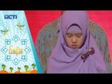HAFIZ INDONESIA - Nafis Tidak Bisa Lanjut Ke Babak Selanjutnya 26 Mei 2017