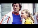 Видео к фильму «Влюблен по собственному желанию» (1982): ТВ-ролик