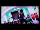 Turkmen Klip 2017 Azat Oramadow Yar soydurdin