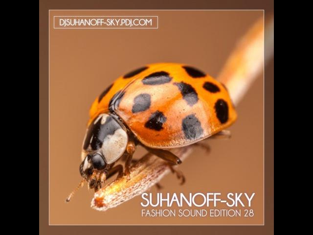 Suhanoff-Sky - Fashion Sound Edition - 28