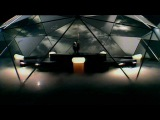Gary Numan - I Die: You Die (Kenny Everett)