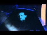 Gary Numan - Down In The Park (MicroMusic)