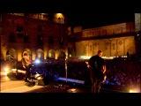 Comeback - Immagine In Cornice - Pearl Jam