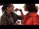 «Бригада: Наследник» - трейлер