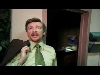 Flight of the Conchords - Leggy Blonde [Comedy Folk]
