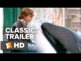 The trailer for the movie 'Free Willy' (1993) is basically the entire movie condensed into two minutes.