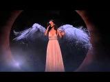 Selena Gomez - Heart Wants What It Wants AMA 2014