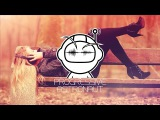 Victor Ruiz &amp D-Nox feat. Beckers &amp Alex Stein - Music (Original Mix) Sudbeat Music